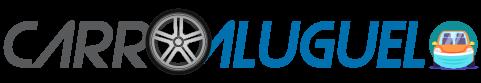 CarroAluguel.com - A melhor maneira de alugar um carro
